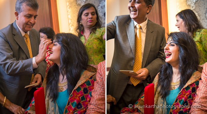 Juhi-Akshay-Real-Wedding-13