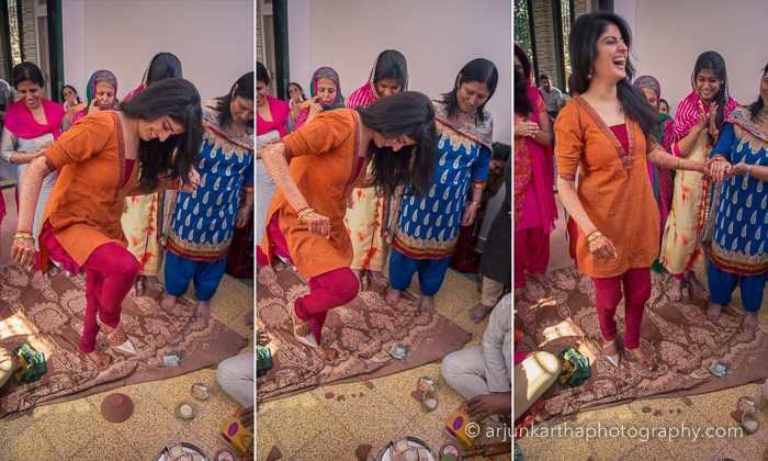 Juhi-Akshay-Real-Wedding-25