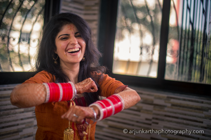 Juhi-Akshay-Real-Wedding-26