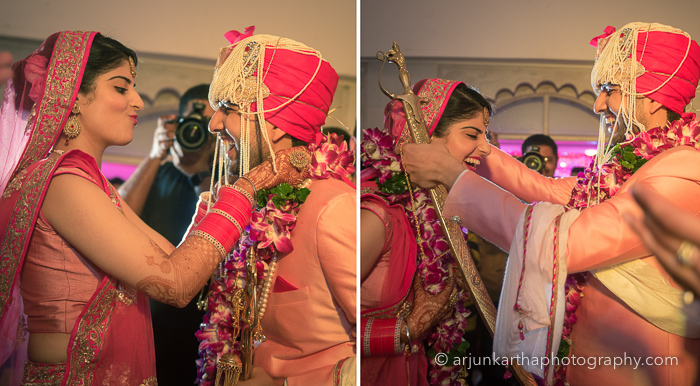 Juhi-Akshay-Real-Wedding-43