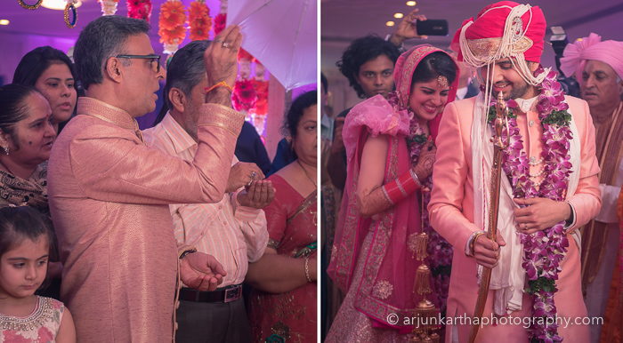 Juhi-Akshay-Real-Wedding-47