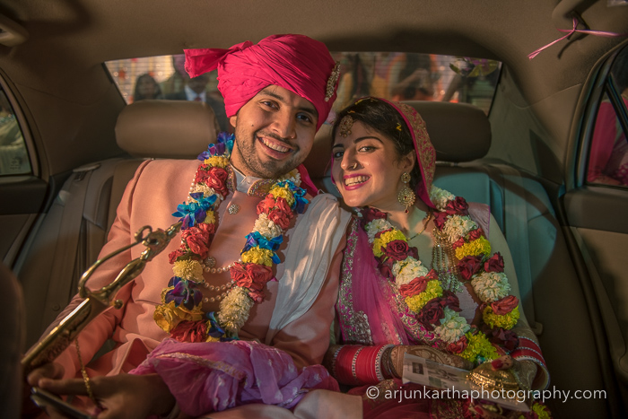 Juhi-Akshay-Real-Wedding-50
