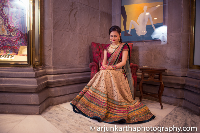 Arjun-Kartha-Candid-Wedding-Photography-Priyanka-Rohan-16