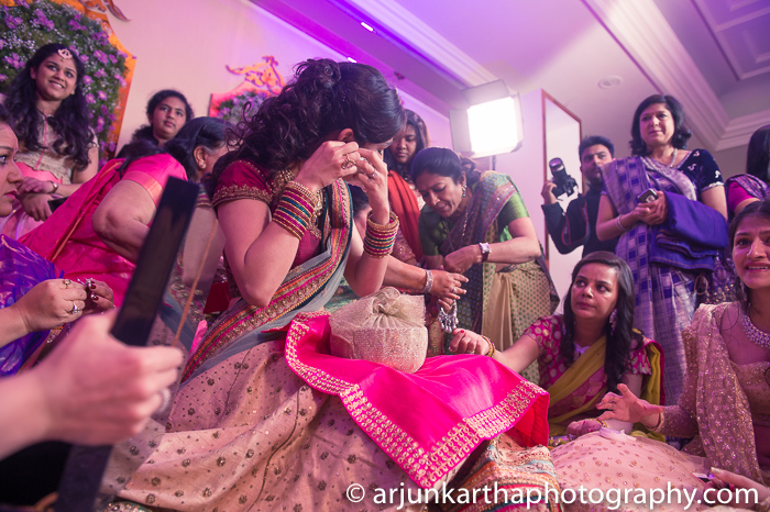 Arjun-Kartha-Candid-Wedding-Photography-Priyanka-Rohan-18