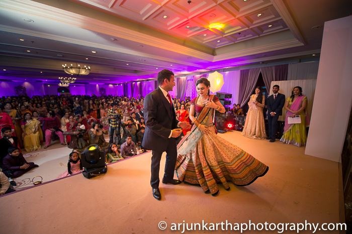 Arjun-Kartha-Candid-Wedding-Photography-Priyanka-Rohan-22