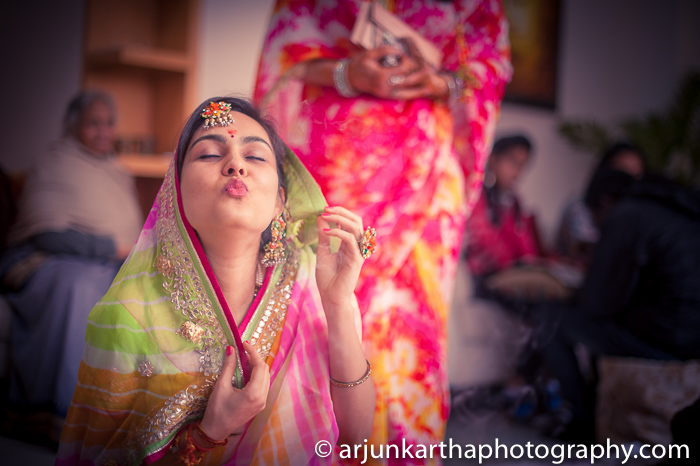 Arjun-Kartha-Candid-Wedding-Photography-Priyanka-Rohan-27