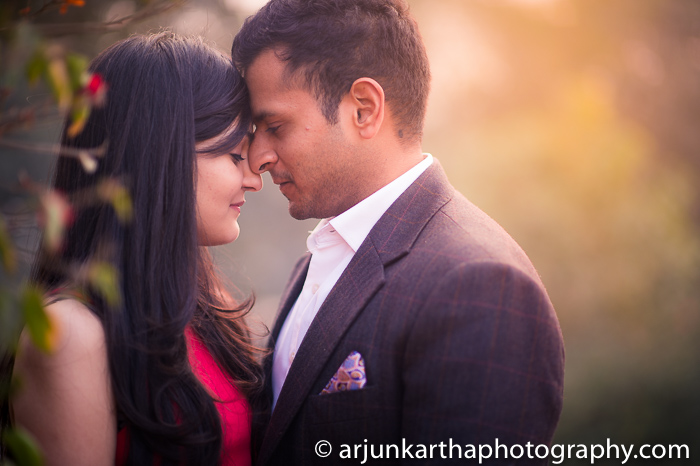 Arjun-Kartha-Candid-Wedding-Photography-Priyanka-Rohan-5