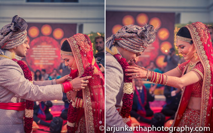 Arjun-Kartha-Candid-Wedding-Photography-Priyanka-Rohan-51