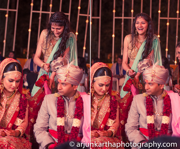 Arjun-Kartha-Candid-Wedding-Photography-Priyanka-Rohan-52