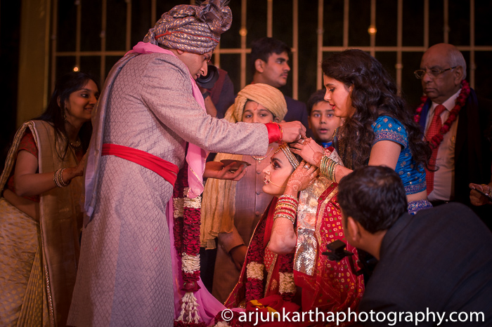 Arjun-Kartha-Candid-Wedding-Photography-Priyanka-Rohan-54