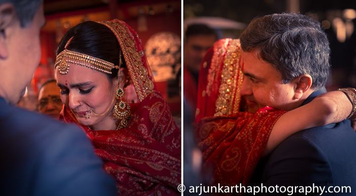 Arjun-Kartha-Candid-Wedding-Photography-Priyanka-Rohan-56