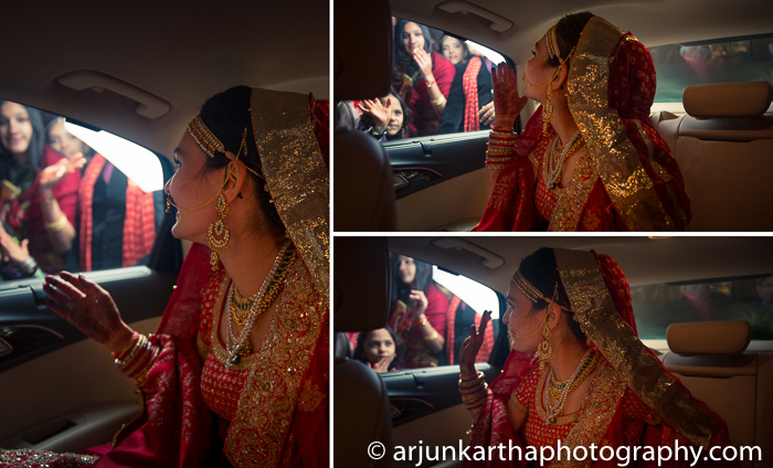 Arjun-Kartha-Candid-Wedding-Photography-Priyanka-Rohan-57