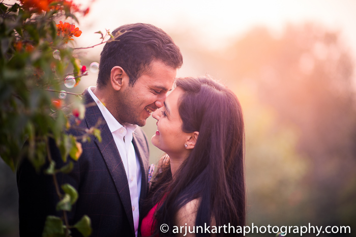 Arjun-Kartha-Candid-Wedding-Photography-Priyanka-Rohan-6