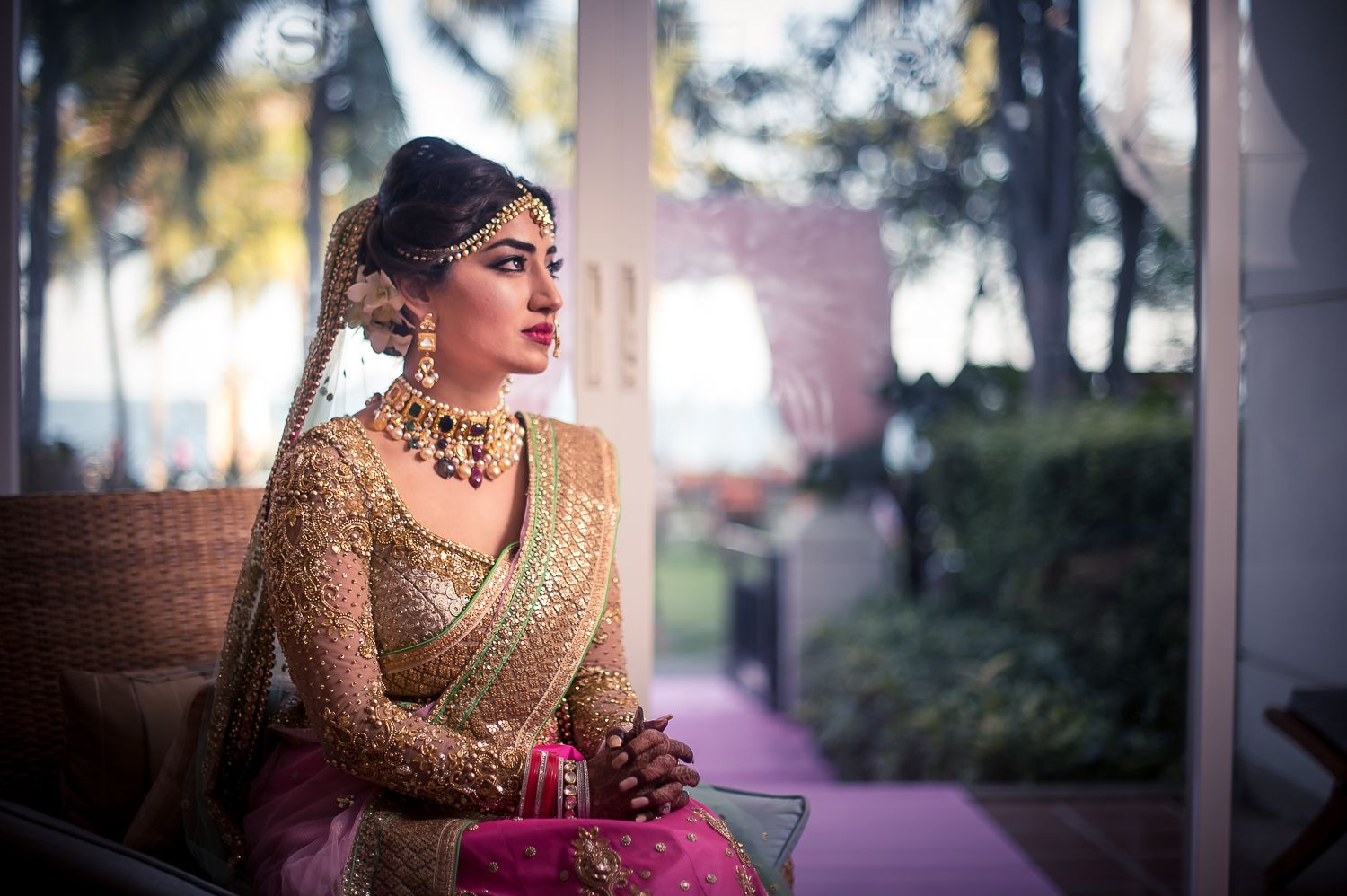 Arjun kartha photography best indian indian wedding for How to be a wedding photographer
