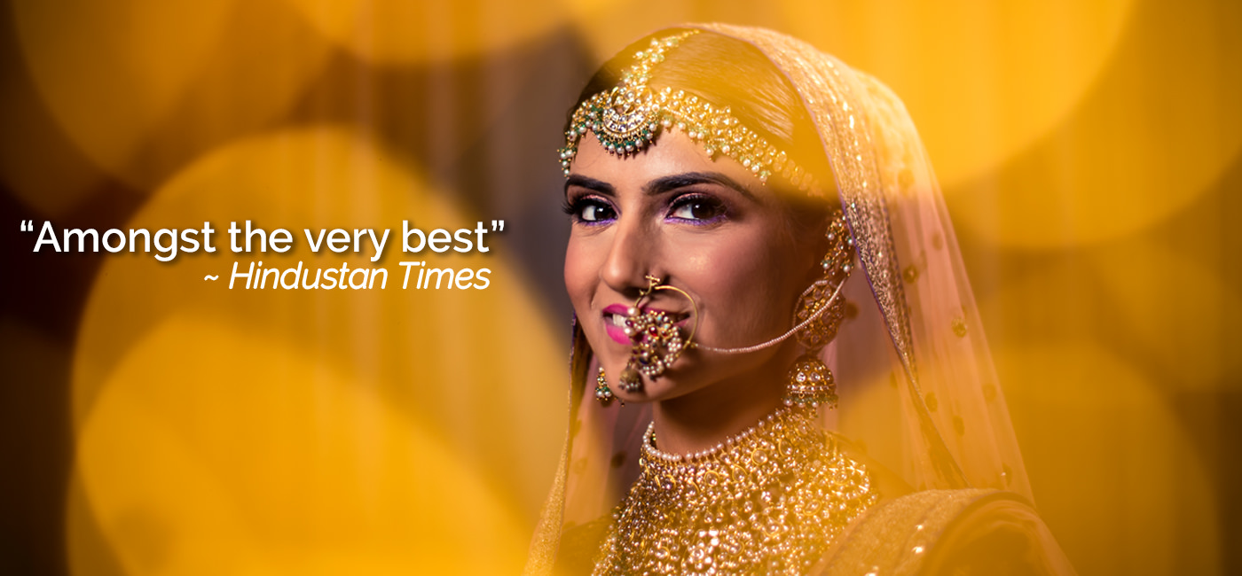Best indian wedding photographer delhi gurgaon candid wedding photography arjunkarthaphotography
