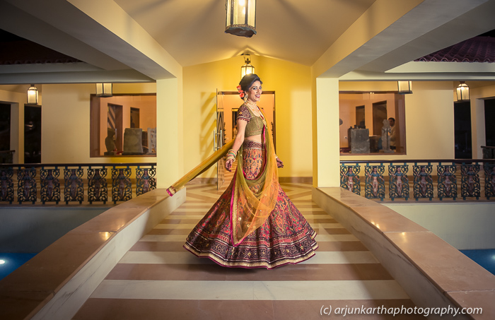 destination-wedding-photography-udaipur-sameeravantika-11