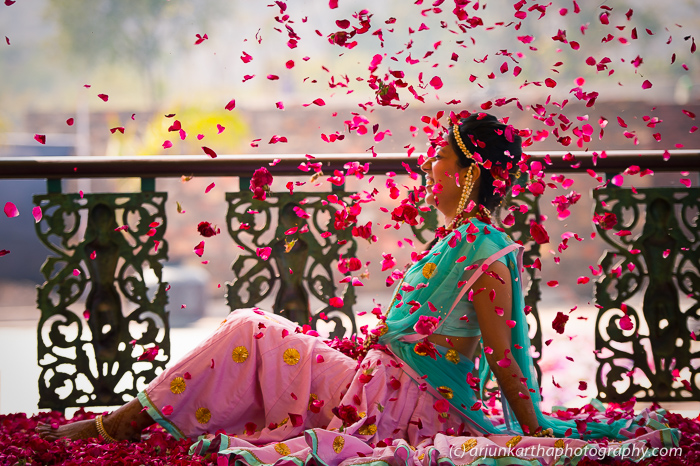 destination-wedding-photography-udaipur-sameeravantika-18