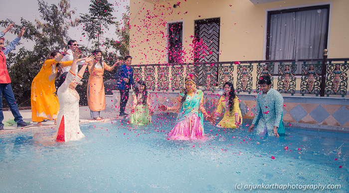 destination-wedding-photography-udaipur-sameeravantika-22