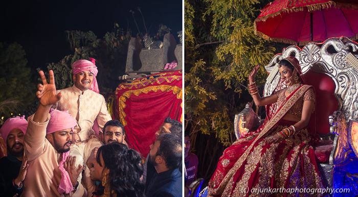 destination-wedding-photography-udaipur-sameeravantika-28