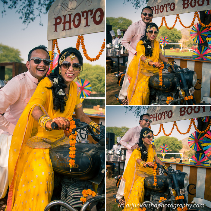 destination-wedding-photography-udaipur-sameeravantika-3