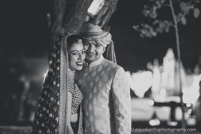 destination-wedding-photography-udaipur-sameeravantika-30