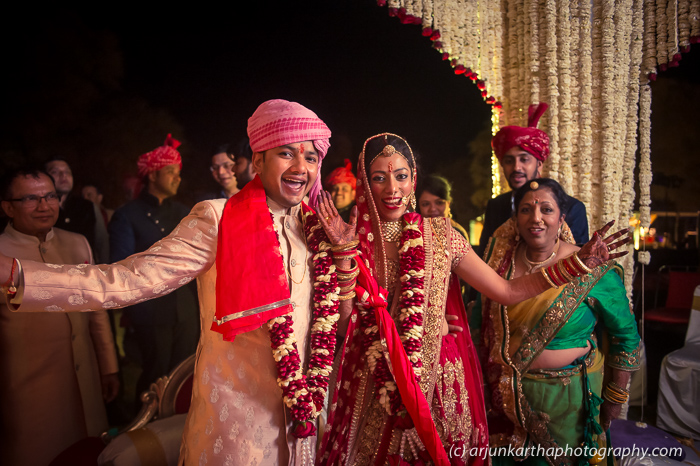 destination-wedding-photography-udaipur-sameeravantika-35