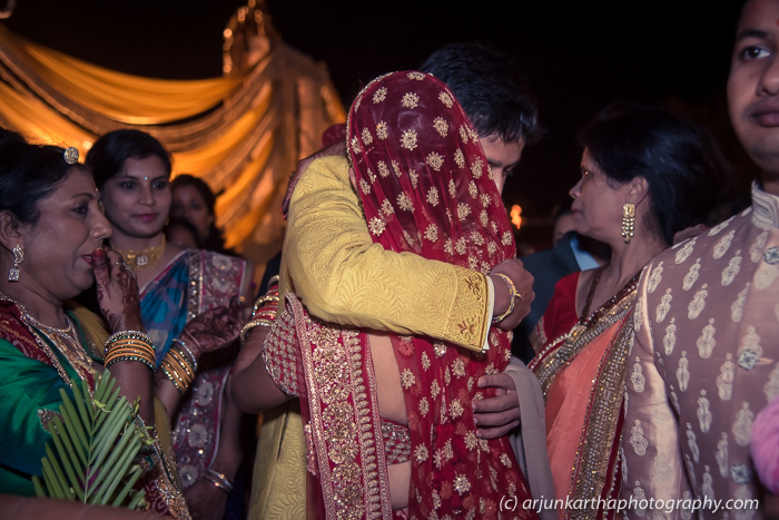 destination-wedding-photography-udaipur-sameeravantika-38
