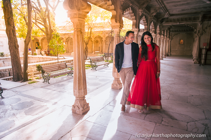 destination-wedding-photography-udaipur-sameeravantika-41