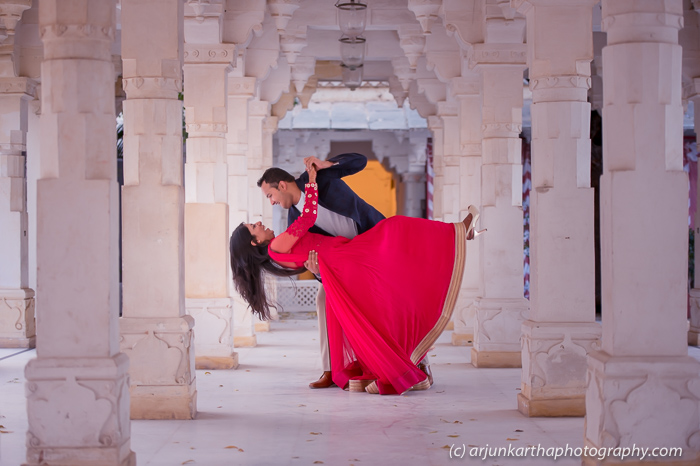 destination-wedding-photography-udaipur-sameeravantika-43