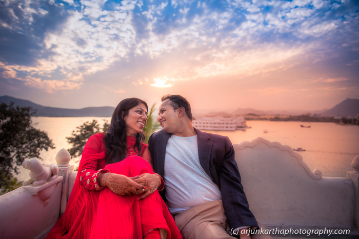destination-wedding-photography-udaipur-sameeravantika-45