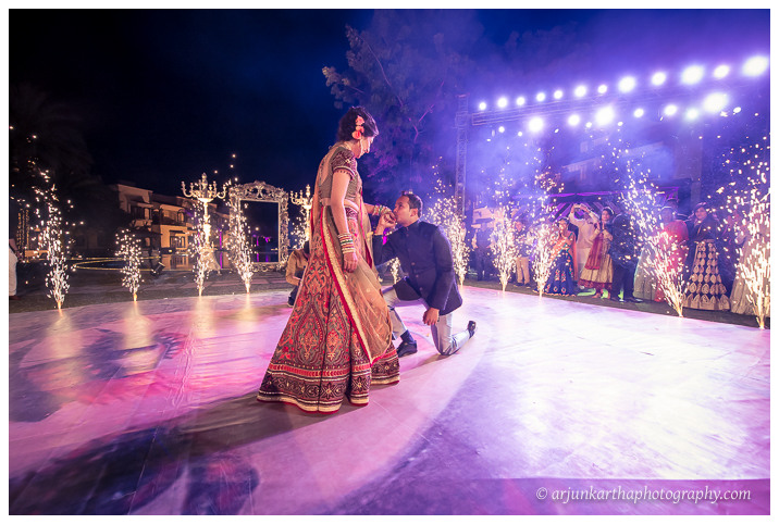 destination-wedding-photography-udaipur-sameeravantika-46