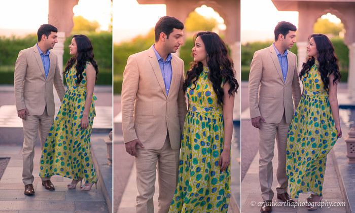 akp-candid-wedding-photographer-destination-couple-shoots-rv-fairmont-jaipur-1