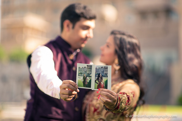 akp-candid-wedding-photographer-destination-couple-shoots-rv-fairmont-jaipur-13