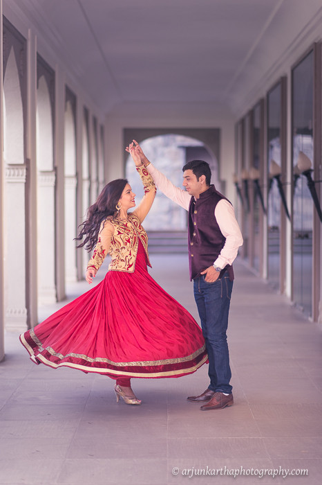 akp-candid-wedding-photographer-destination-couple-shoots-rv-fairmont-jaipur-14