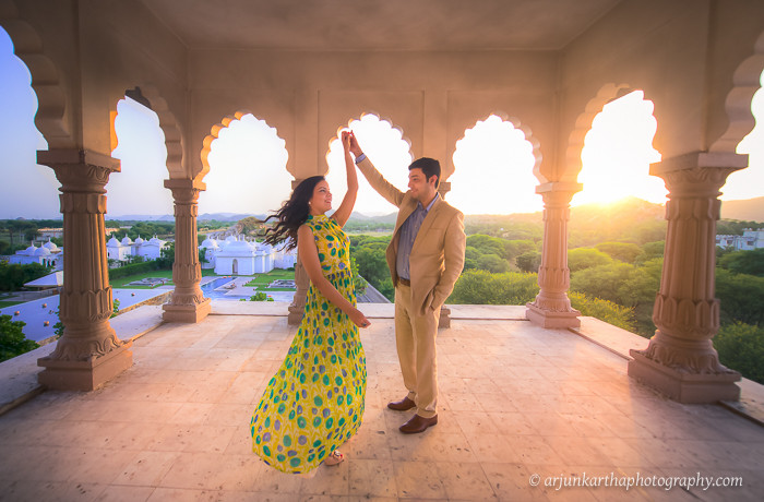 akp-candid-wedding-photographer-destination-couple-shoots-rv-fairmont-jaipur-7