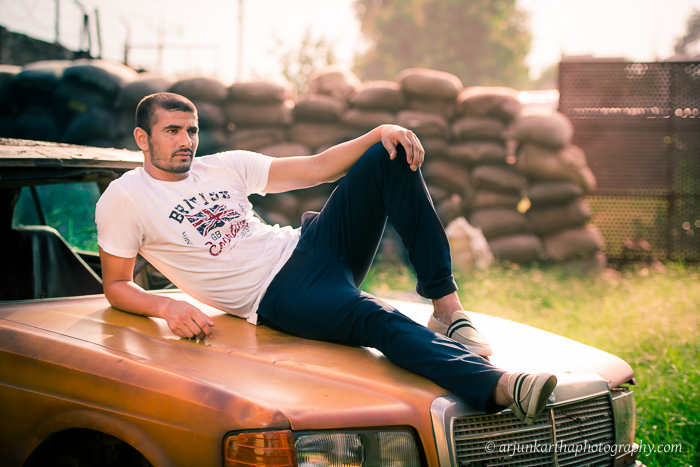 arjun-kartha-commercial-photographer-puneri-paltan-lifestyle-shoot-11