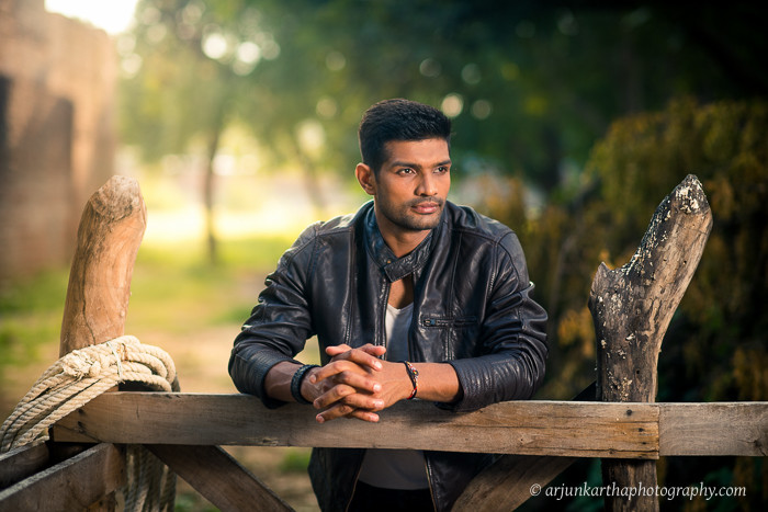 arjun-kartha-commercial-photographer-puneri-paltan-lifestyle-shoot-13