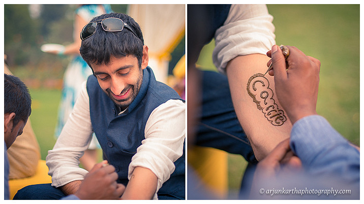 akp-candid-wedding-photography-sc-35