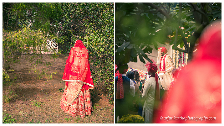akp-candid-wedding-photography-sc-45
