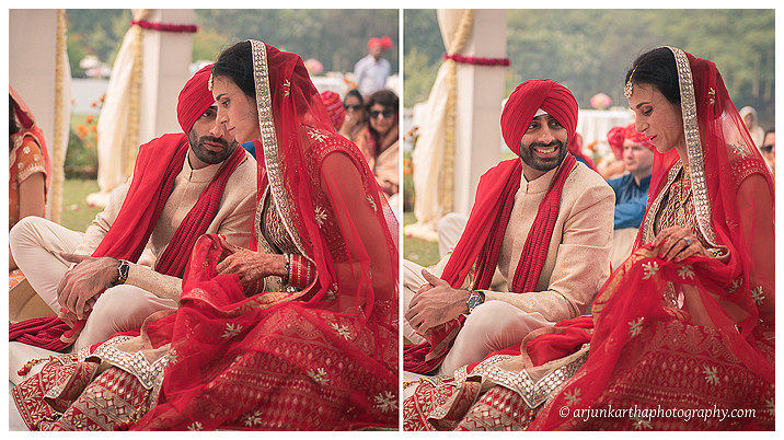 akp-candid-wedding-photography-sc-51