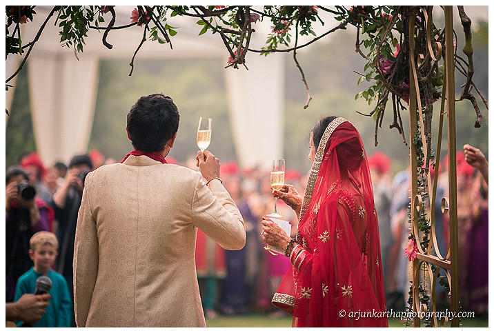 akp-candid-wedding-photography-sc-53