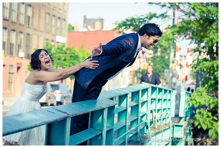 akp-candid-wedding-photography-fun-couple-shoot-1