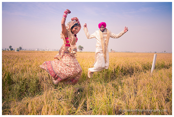 akp-candid-wedding-photography-fun-couple-shoot-3