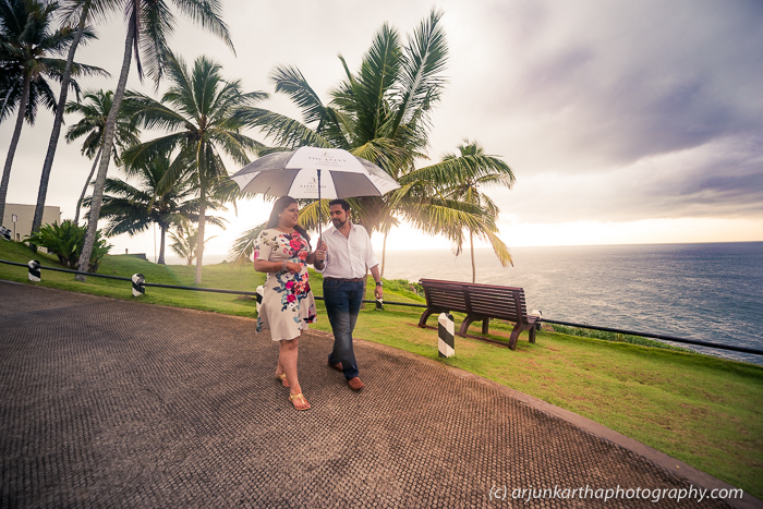 destination-wedding-photography-kovalam-kerala-pd-1