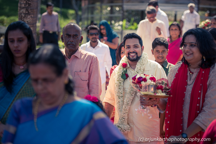 destination-wedding-photography-kovalam-kerala-pd-11