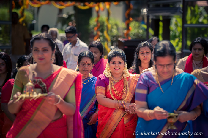 destination-wedding-photography-kovalam-kerala-pd-12