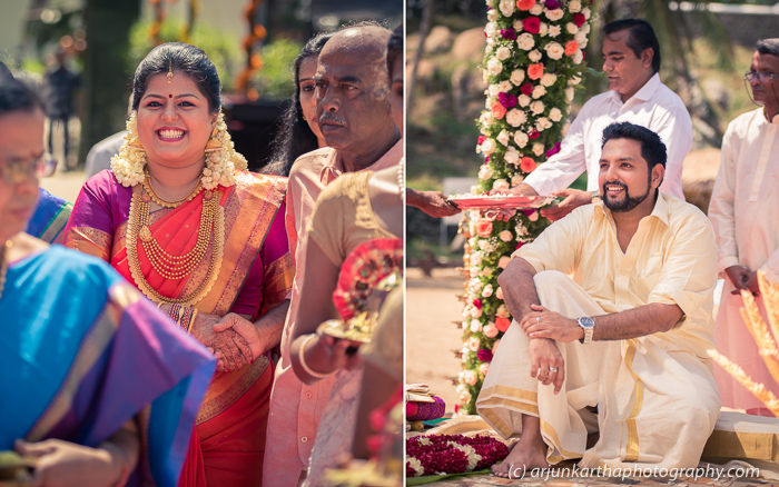 destination-wedding-photography-kovalam-kerala-pd-13