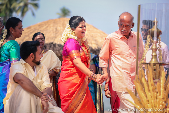 destination-wedding-photography-kovalam-kerala-pd-14