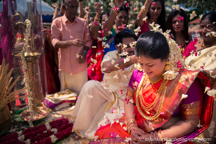 destination-wedding-photography-kovalam-kerala-pd-15