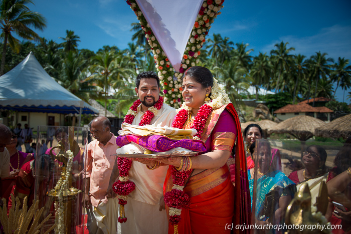 destination-wedding-photography-kovalam-kerala-pd-17
